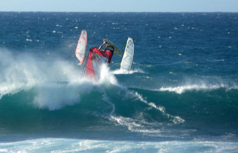 Maui 2008 – Segunda parte