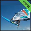Windsurf en Uruguay