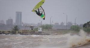 Montevideo1y2-11-2014
